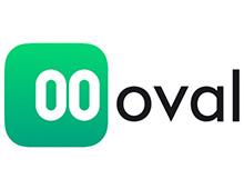 oval-01