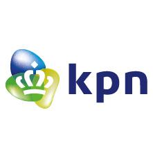 KPN_logo-01 (1)