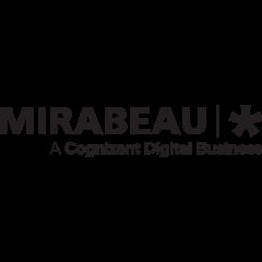 Mirabeau 500x500