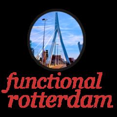 functional-rotterdam