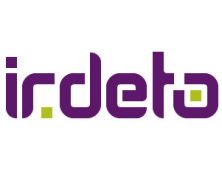 irdeto_logo_rgb-purple-01