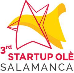 Startup-OLE-logo-WEB-2017