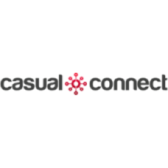 casual-connect-300x300-240x240