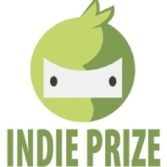indieprize-logo-square-green-300x300-240x240