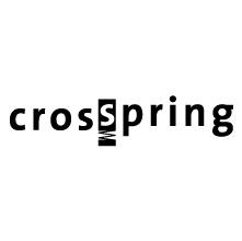 Crosspring-01