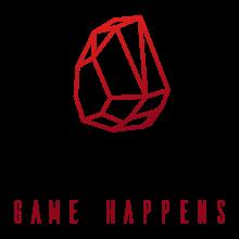 GH2017-logo-220x220