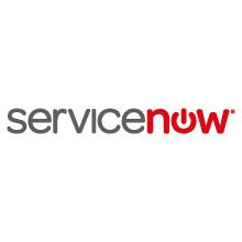 ServiceNow_logo-01