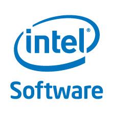 Intel_SW_Logo_220x220-01