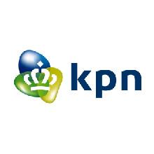 LOGO KPN_L1p_RGB_POS-01