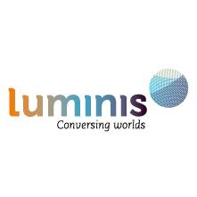 Luminis_Basis_220x220-01