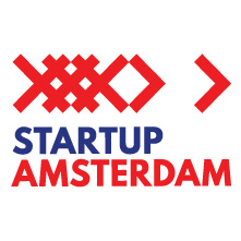 StartupAmsterdam_Logo_RGB_GENERAL LOGO-01