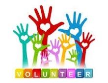 volunteer220x170