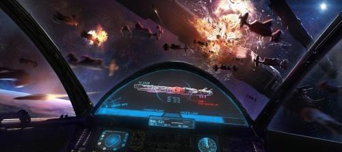 StarfighterInc_CockpitVisualTarget