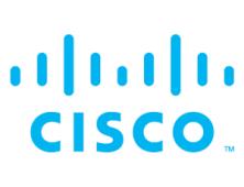cisco-300x300-222x170