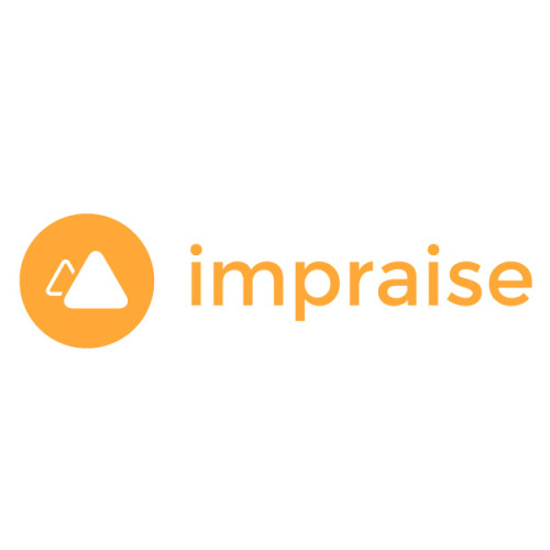 impraise-01