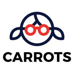 logo_carrrots-01