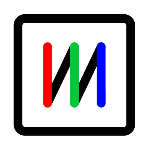 mediadistillery-01