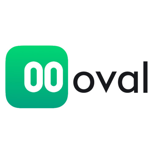 oval-01