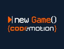 newGame_CM-222x170