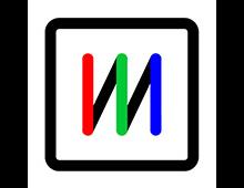 mediadistillery-220x170
