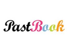 pastbook-220x170