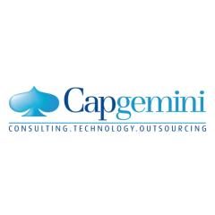 capgemini500x500-01