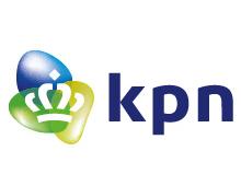 KPN_logo-01-1220x170