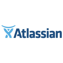 atlassian_rgb_navy-01-01
