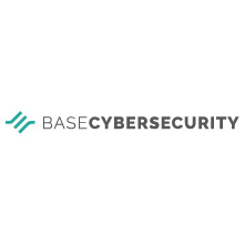 Base_Cyber_Logo_Horizontal_SVG-01
