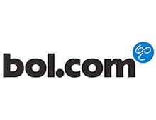 bol.com 220x220