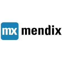 mendix logo 220x220
