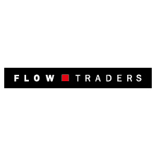 LOGO FLOW TRADERS-01
