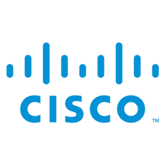 Cisco_Logo_220x220-01