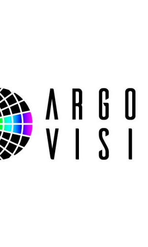 argovision-01