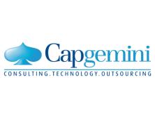 capgemini220x170-01