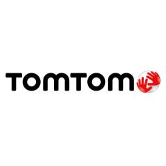 TomTom_CMYK_logo-01