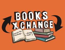 bookxchange220x170