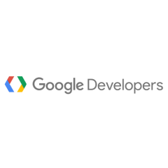 google_developers_horizontal-01
